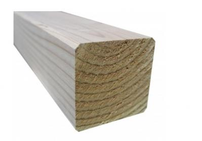 garten im quadrat sichtschutz wand aus fiberglas moderne beton optik f r den garten leicht. Black Bedroom Furniture Sets. Home Design Ideas