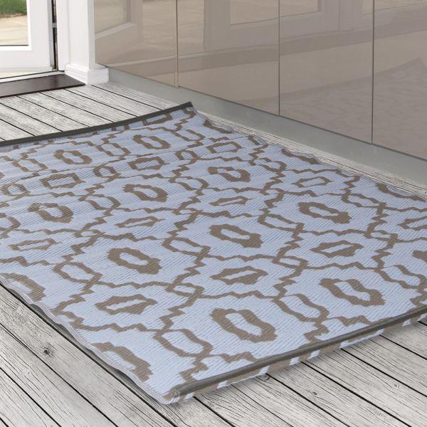 balkon teppich gnstig heimdesign innenarchitektur und. Black Bedroom Furniture Sets. Home Design Ideas