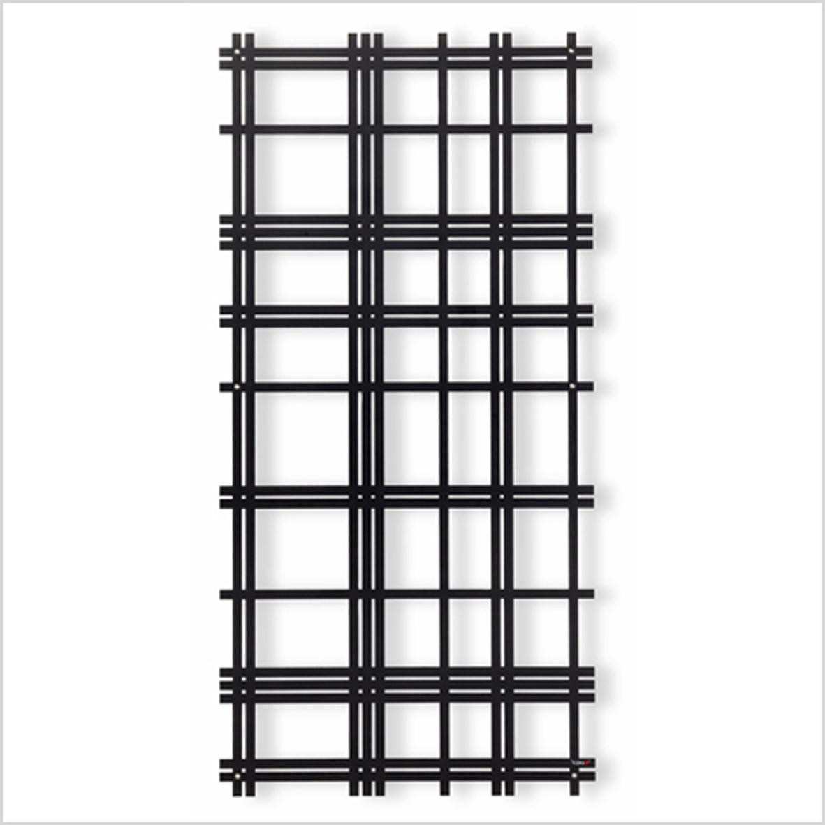 rosen rankhilfe aus metall pn54 kyushucon. Black Bedroom Furniture Sets. Home Design Ideas
