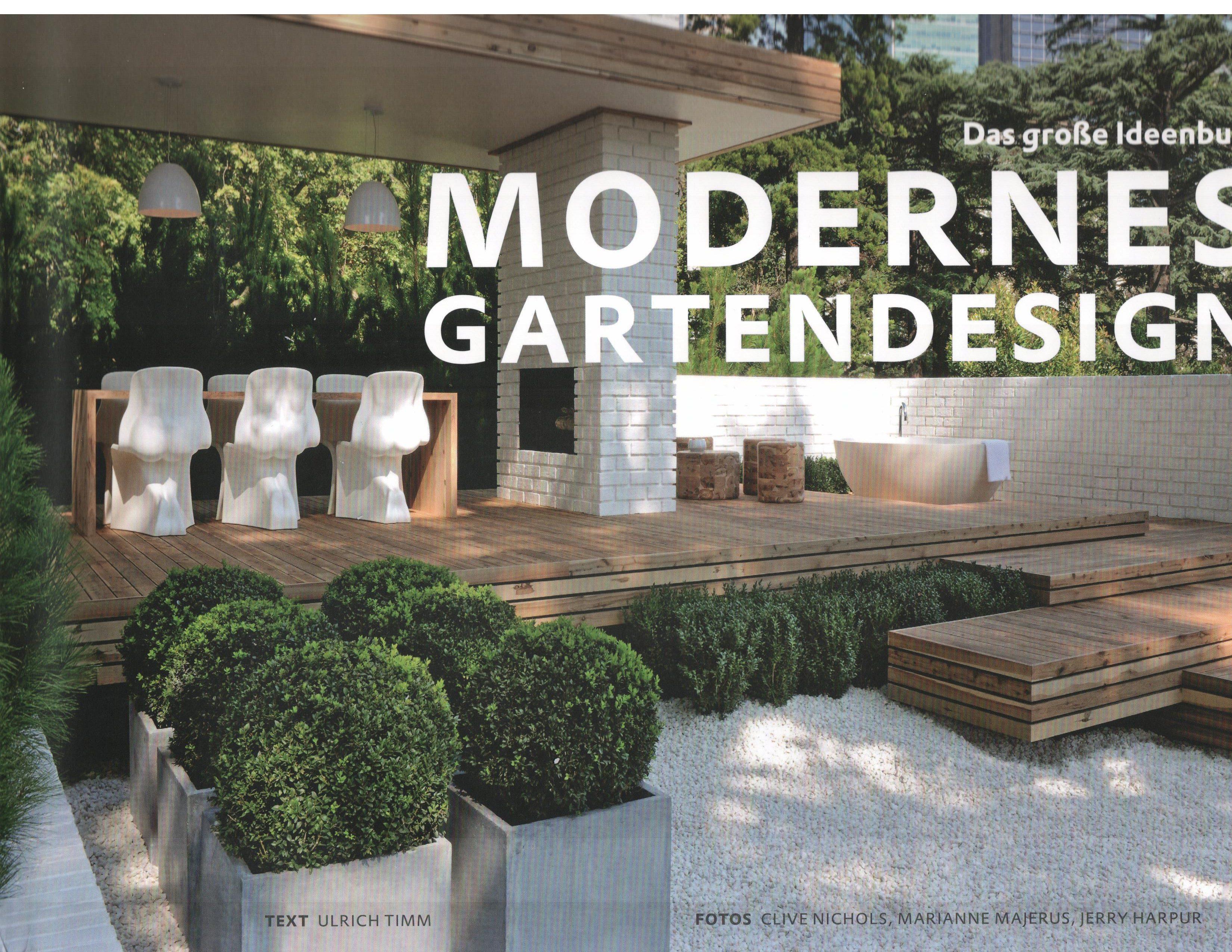 garten im quadrat modernes gartendesign das gro e. Black Bedroom Furniture Sets. Home Design Ideas
