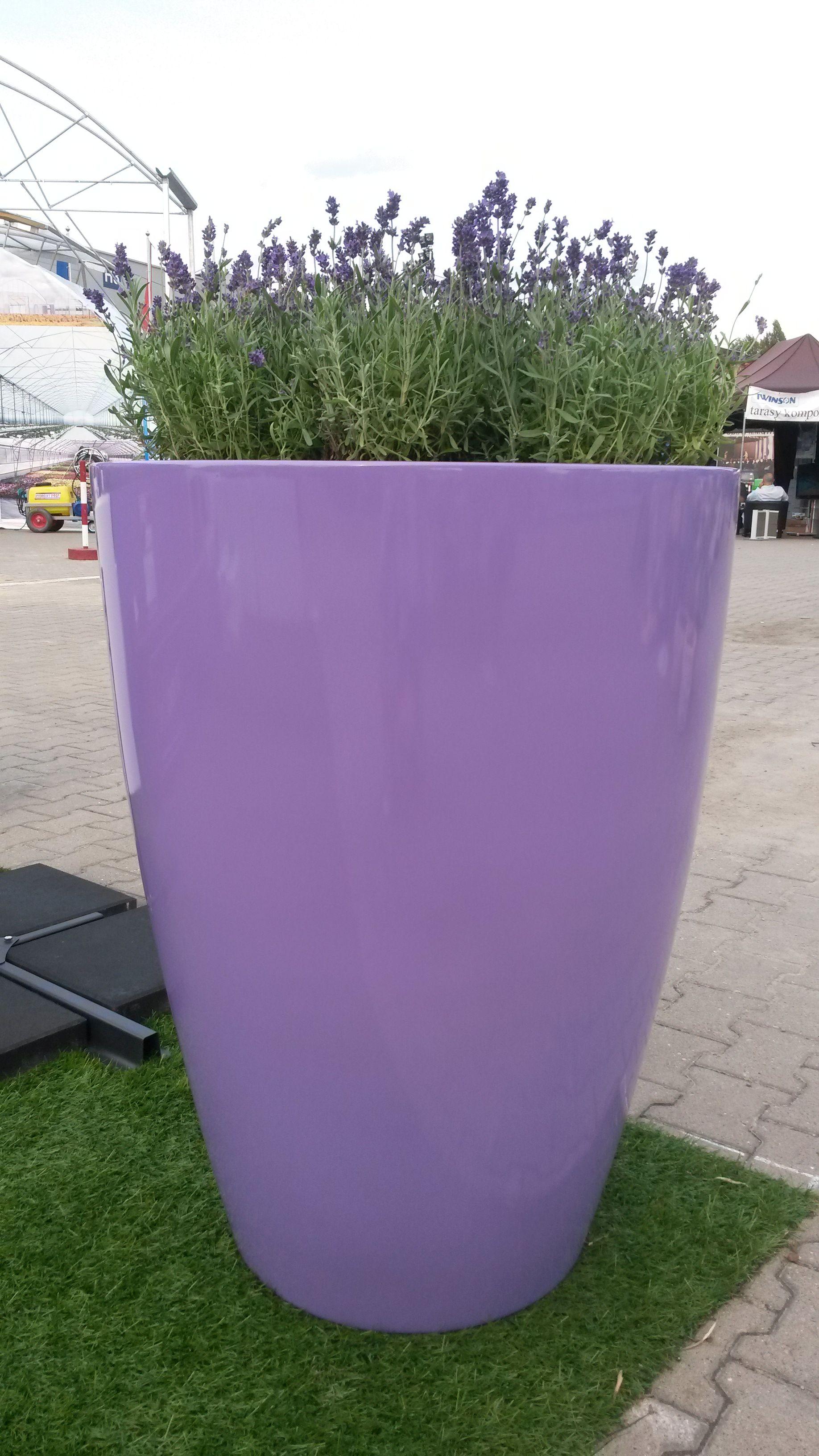 Garten im quadrat rubus leichtes pflanzgef aus - Garten klappstuhle kunststoff ...