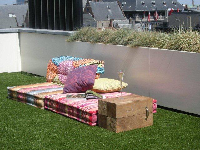 garten im quadrat pflanzgef plantis erh ltlich in 5 gr en und ihrer ganz pers nlichen. Black Bedroom Furniture Sets. Home Design Ideas
