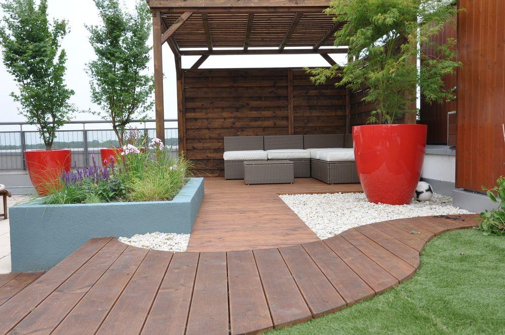 garten im quadrat rubus leichtes pflanzgef aus fiberglas kunststoff in 213 ral farben. Black Bedroom Furniture Sets. Home Design Ideas