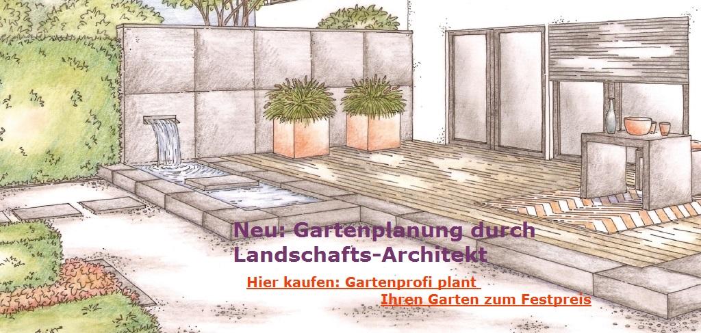 Garten-im-quadrat.de