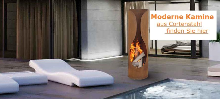 Garten im Quadrat | Moderner Garten: Produkte und Ideen für ...